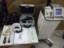 Tecnologie LASER asclepion multipulse Chirurgico CO2 sistema laser