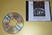 Christoph Rois Boogie Boys - Live Im Jazzland / Ready To Go Rec. 1992 / Rar