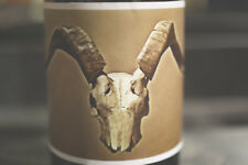 Disciples Red Blend from the maker of The Prisoner and Orin Swift  *6 Bottles*