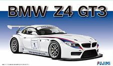 Fujimi 1/24 Real Sports Car Series RS-31 BMW Z4 GT3 from Japan*