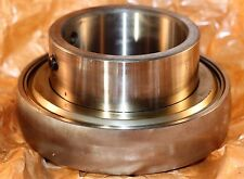 SKF YAR 220-2F, Y-Insert bearing with grub-screw locking