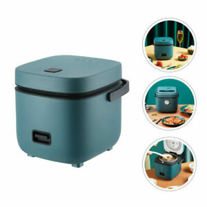 1pc Electric Rice Cooker Automatic Rice Cooker for Kitchen Home