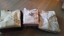 Damen Bekleidungspaket Gr.52 insgesamt 11 Teile