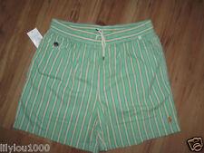 Ralph Lauren Casual Regular Size Shorts for Men