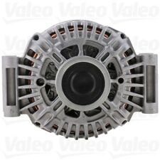 Alternator Valeo 439498