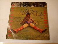 Hot Numbers Volume 2 - Various Artists Vinyl LP