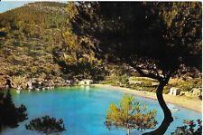"Postal (Ibiza, Baleares ""Cala Vedella"")"