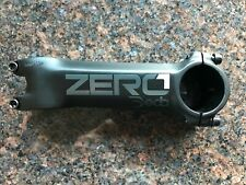 Zero Deda 1 - bike stem,  unused