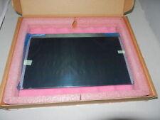Dell Matte Laptop Screens & LCD Panels