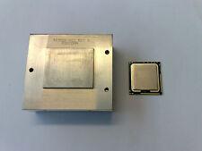 594883-001 - KIT CPU Intel Xeon X5660 2.80GHz SLBV6 + dissipatore