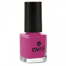 Lakier do paznokci Pourpre  N°568 - Avril - Nail Polish for a Percect Manicure