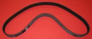 Gates T247 Timing Belt for Honda B18C1 B18C5 B18C6 GSR Type-R Integra B18 VTEC