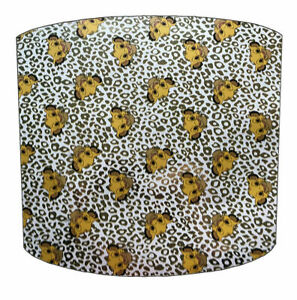 Lion king Lampshades, ideal to match lion king Duvets & lion king Wallpaper.