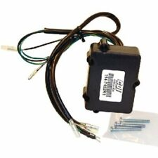 Mercury Outboard 6-50 HP Power Pack Switch Box 339-7452A19 7452A15 339-7452A21