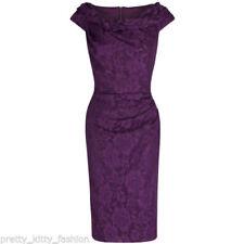Vestidos de mujer de encaje talla XXL