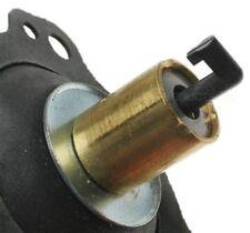 Carburetor Choke Pull Off Standard CPA97