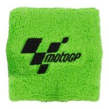 Motorrad GP Official Motorcycle Brake Reservoir Shroud Cover Green