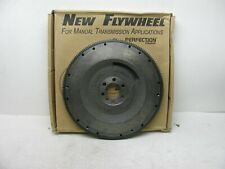 Flywheel Perfection Clutch 50-6565 For 1990-2000 Chevrolet GMC Isuzu 4.3L V6