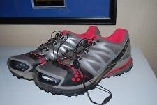 Salomon XR Crossmax Neutral CS Athletic Trail Running Shoes Women's Size 10