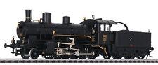 "LILIPUT l131955 remorqués tender locomotive B 3/4, locomotive-Nº 1359, sbb, EP. I AC ""NEUF"""