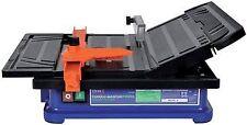 Torque Master Power Tile Cutter - 103402NDE