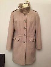 Next Petite Outdoor Button Women's Coats & Jackets