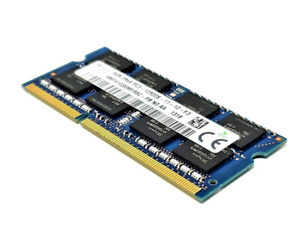 LENOVO 8GB 2RX8 PC3L-12800S  8192