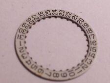 pre-owned, for parts/repair Eta 2651 Date Disk