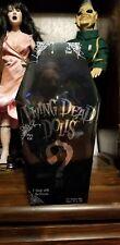 Living Dead Dolls 20th Anniversay MYSTERY DOLL SEALED New Original