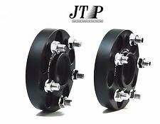 4pcs 20mm Wheel Spacer 5x108 for Ford Focus,ST,RS,SE,Escort,Mondeo,MK2,MK3,MK4