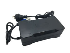 24v 5a 3 Stage Mobility Battery Charger for Shoprider Sovereign