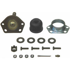 Suspension Ball Joint Front Upper Moog K5208