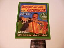 Polka, Landler und Boarische von Hubert Klausner