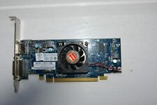 ATI AMD RADEON HD6450 CAICOS 512MB PCI-EX16 DVI/DISPLAY PORT