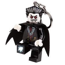 Lego Señor Vampiro Ledlite Llave Linterna Nuevo Regalo Genial Vendedor Gb
