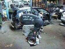 Motor ASY ohne Anbauteile Ölwanne gerißen VW Polo 9N 1,9SDI 47Kw 64PS Mod 01-05