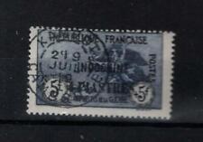 INDOCHINE (Colonie Française) - n° 95 oblitéré - C: 285,00 €