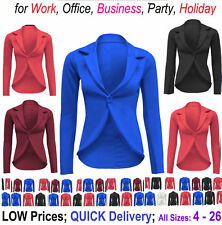 Ruffle Polyester Tops & Shirts Plus Size for Women