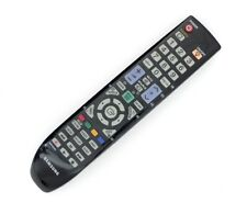 Samsung bn59-00706a ORIGINAL LCD-TV le46a696m1w le46a696m1m Télécommande 5427 g