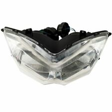 SCOOTER HEAD LIGHT ASSEMBLY FITS TAOTAO SCOOTER QUANTUM 150