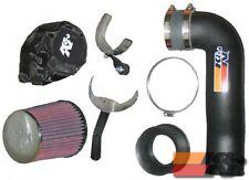 K&N Air Intake System For ALFA ROMEO 156 L4-2.0L F/I, 2002-2006 57-0567