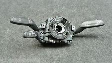 Audi A3 S3 8V Sportback Acc Cruise Control Leva Comando 5Q0953549 C/8V0953502 R