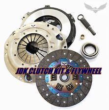 JDK OE Clutch KIT & Flywheel FITS 89-98 SILVIA 180SX S13 CA18DET RS13 JDM