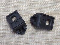 1x Hauptscheinwerfer Reparaturset für VW Caddy Touran 1T0998225 1T0998226 R L