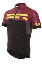 Maillots de ciclismo Pearl Izumi talla S