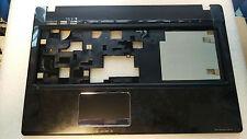 Nuevo Lenovo G560 reposamuñecas Topcase Touchpad Negro P/N: 31046135