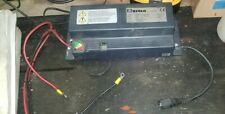 More details for zivan battery charger bc1 24v 30amp spares/repairs