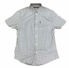 Ben Sherman Short Sleeve Regular Size Casual Shirts for Men
