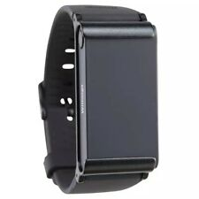 Withings Pulse Ox Activity, Sleep, Heart Rate and SPO2 Tracker for iOS -Black