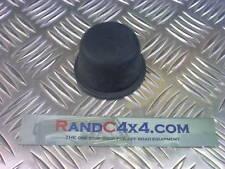 Land Rover Defender Center hub cap cover FRC4377
